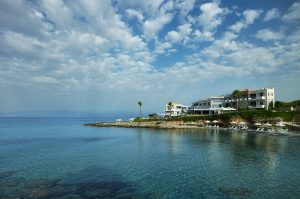 Alas_Resort_Spa_Hotel259725V.Paterakis