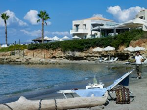 Alas_Resort_Spa_Hotel260446V.Paterakis